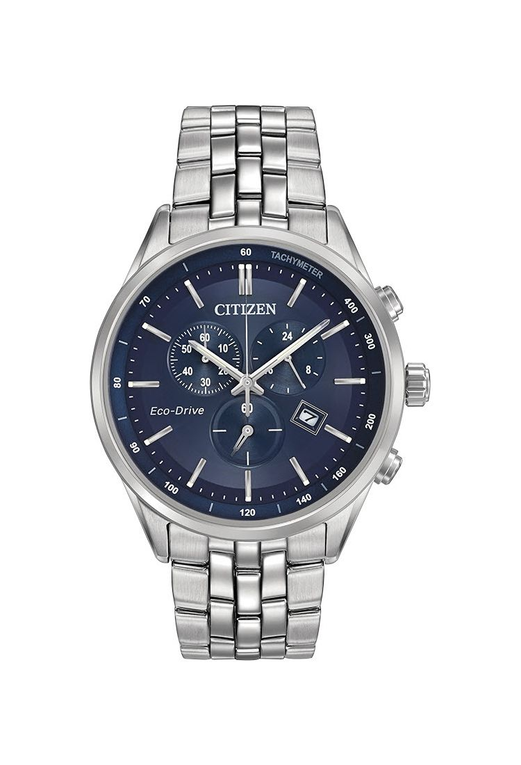Citizen Corso AT2141-52L Mens Watch