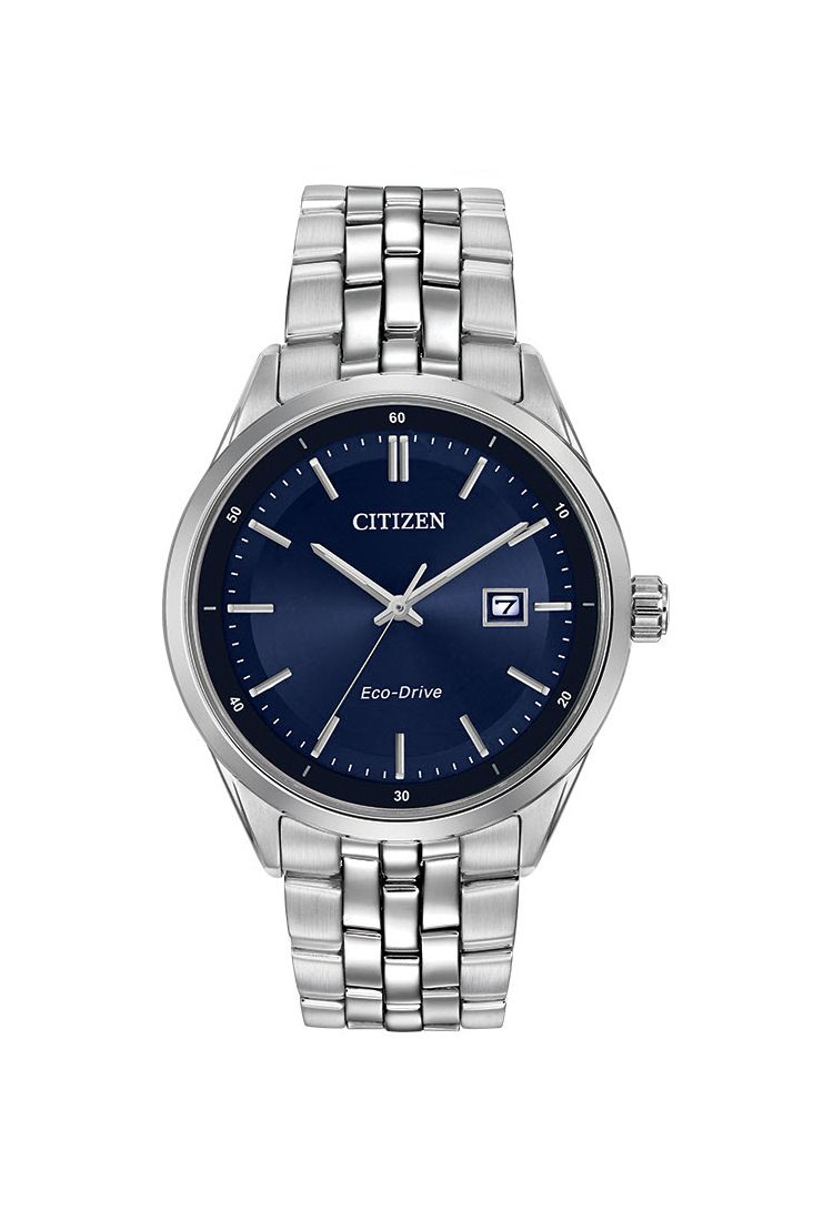 Citizen Corso BM7251-53L Mens Watch