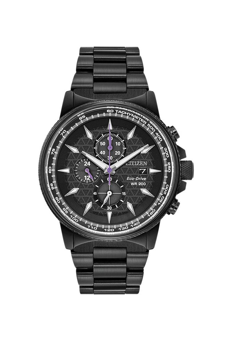 Citizen Marvel Classic CA0297-52W Mens Watch