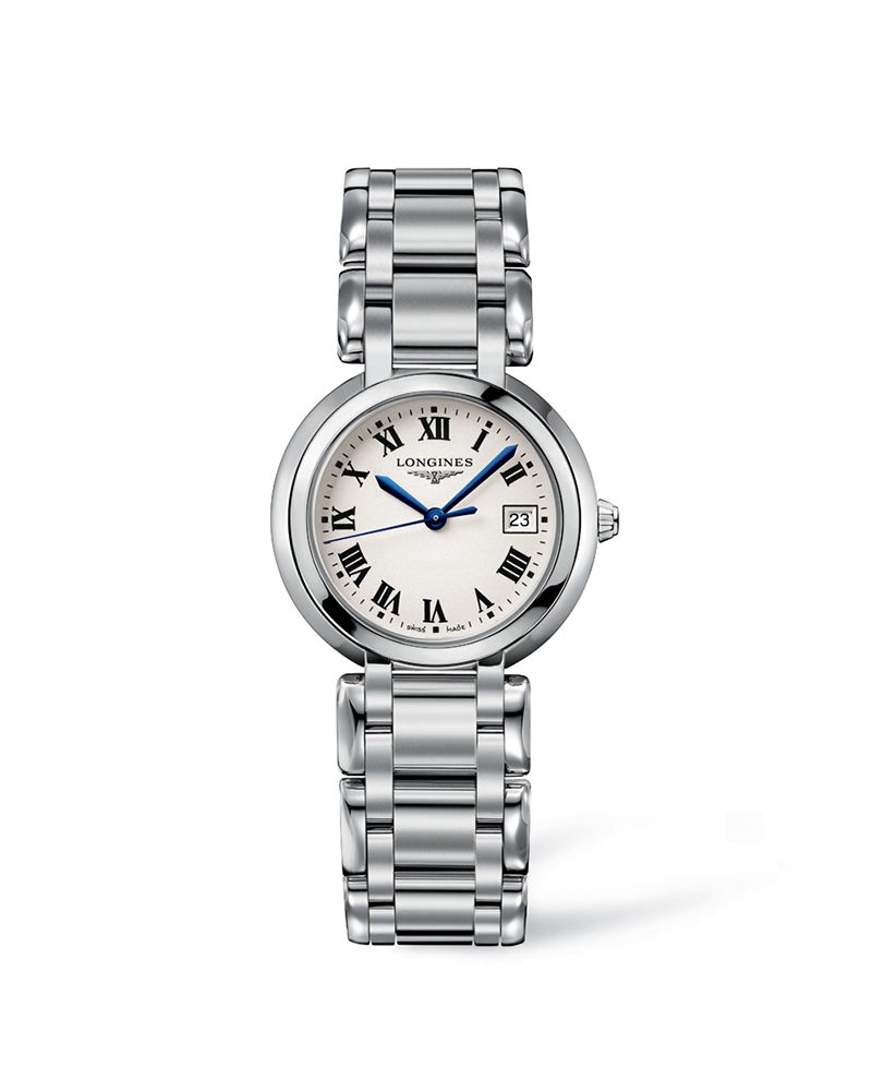 Longines PrimaLuna L81124716 Ladies Watch