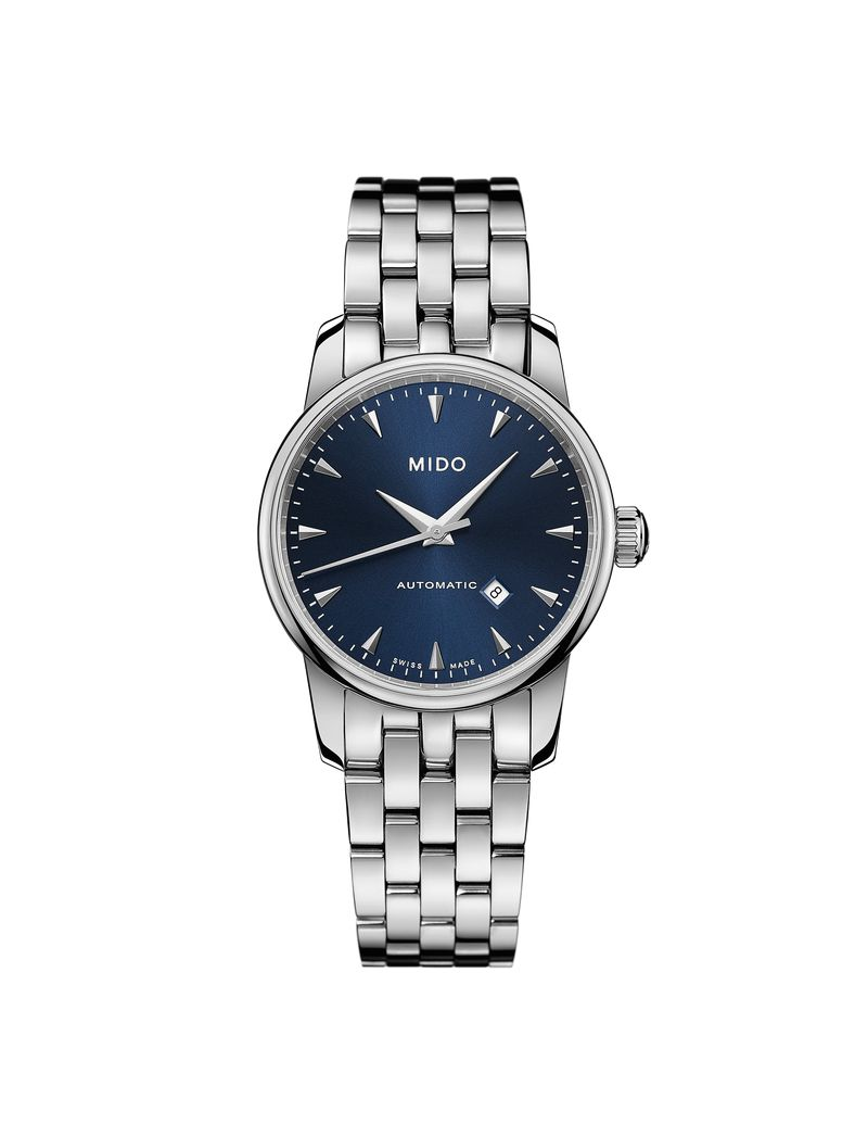 Mido Baroncelli M76004151 Ladies Watch