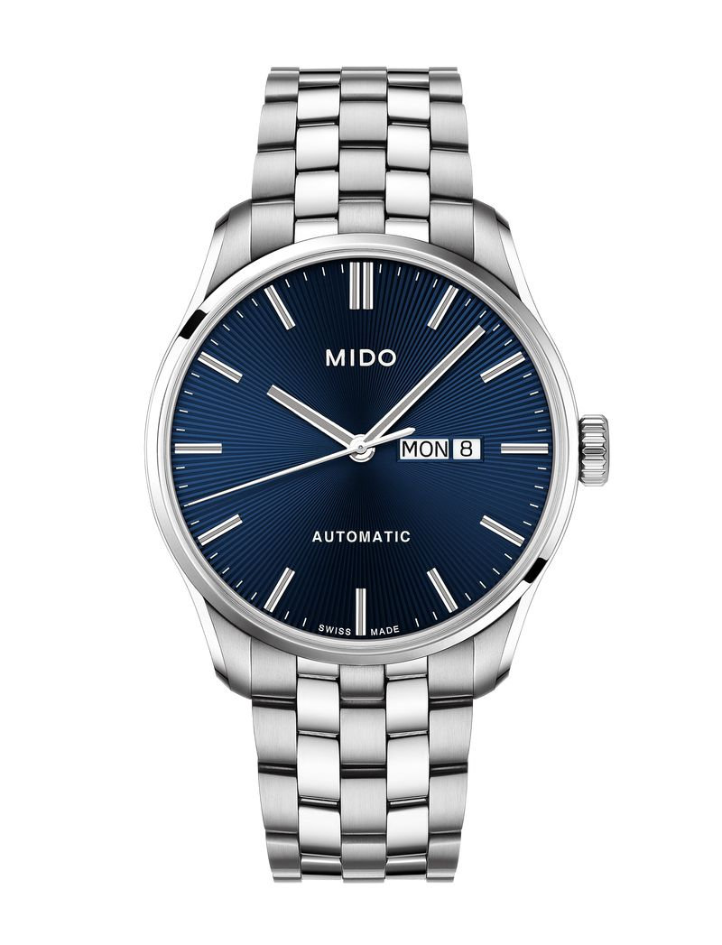 Mido Belluna M0246301104100 Mens Watch