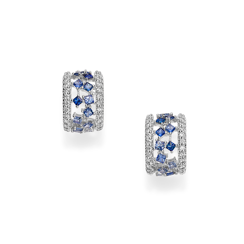 Mikimoto Celebration MEA10264XZXWV001 Earrings