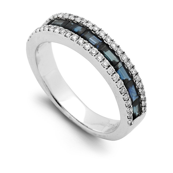 Monaco Collection Ring AN87 Women's Fashion Ring
