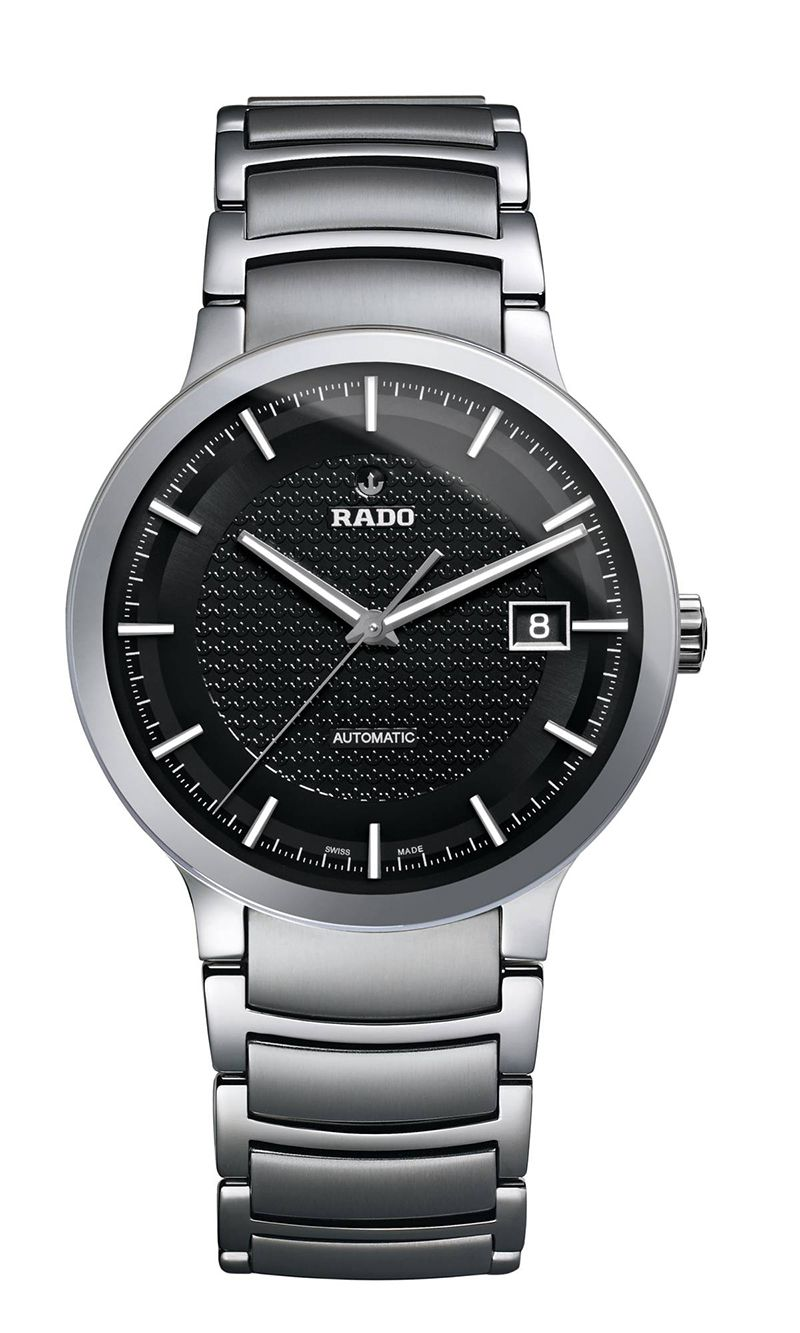 Rado Centrix Automatic R30939163 Gents Watch