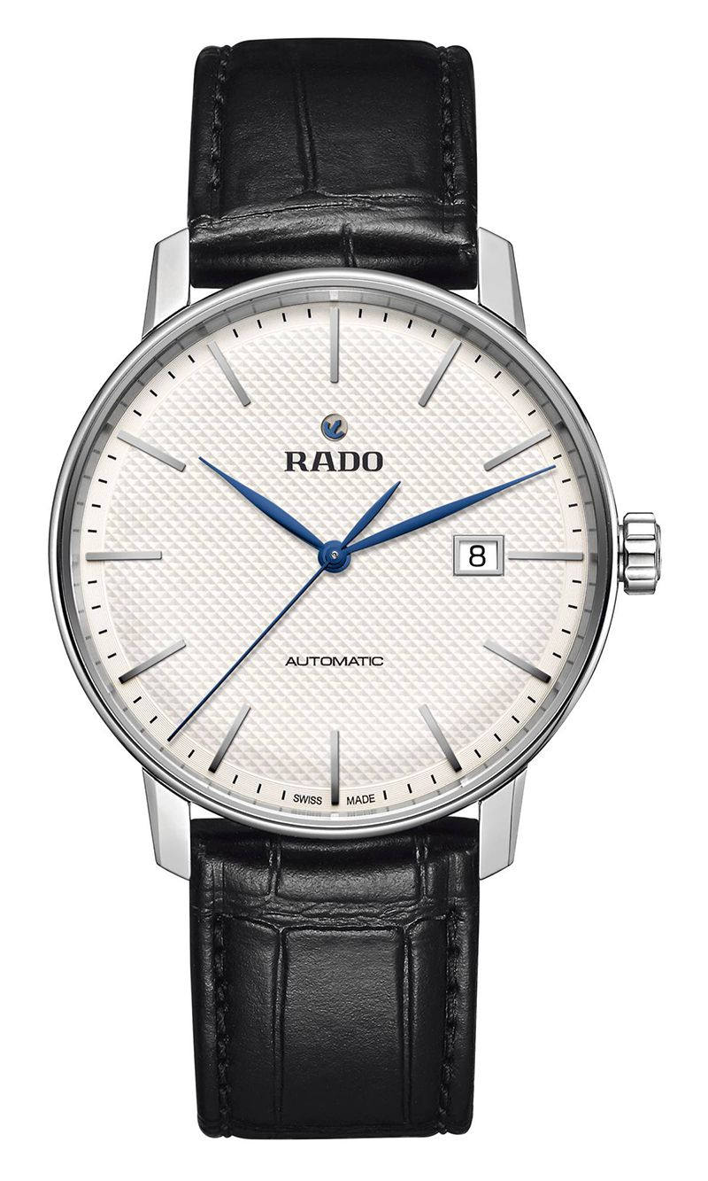 Rado Coupole Classic Automatic R22876015 Gents Watch
