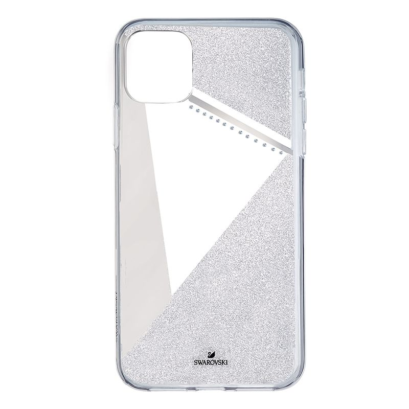 Swarovski Subtle Mobile Accessories 5536849 - La Maison Monaco