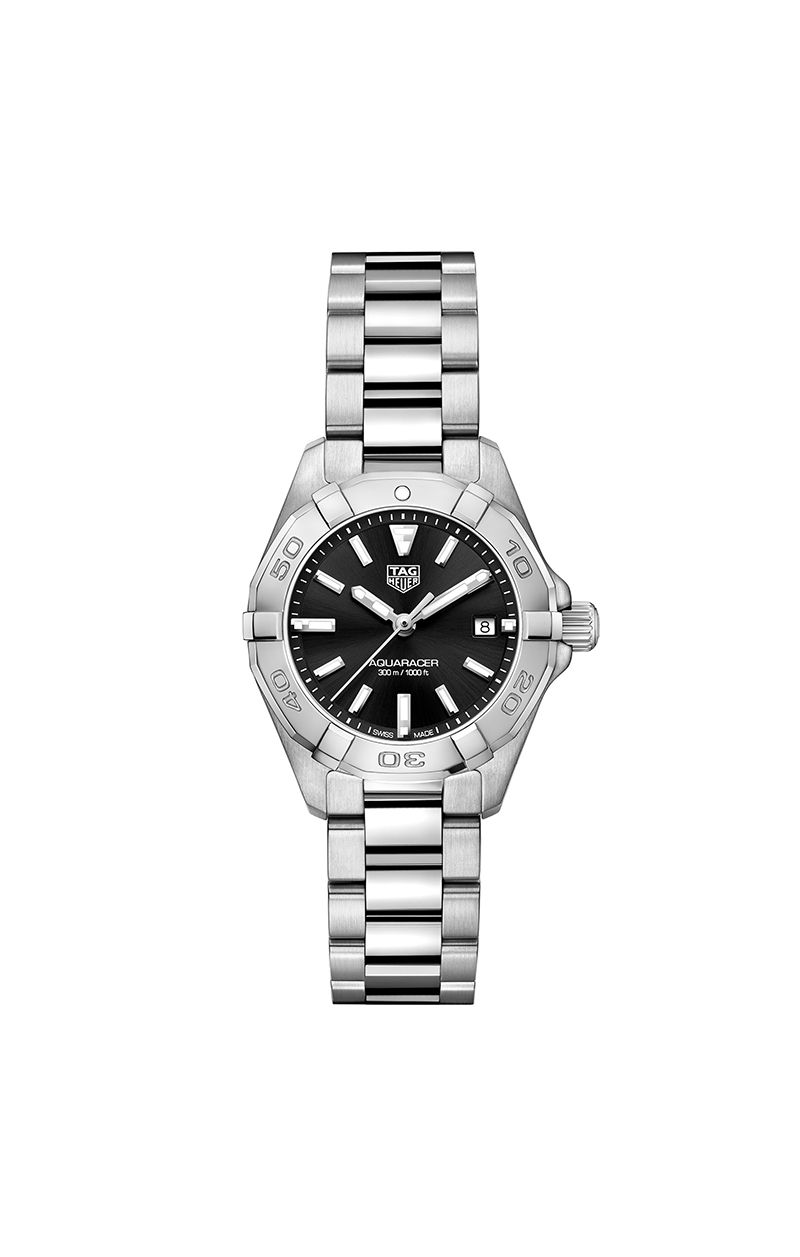 TAG Heuer Aquaracer WBD1410.BA0741 Female Watch