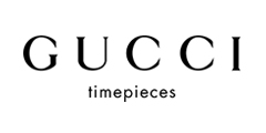 Gucci Watches for Men and Women