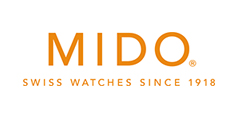 Mido Swiss Watches Since 1918
