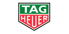 TAG Heuer® Swiss Luxury Watches Since 1860