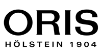 Oris. Swiss Watches in Hölstein since 1904.
