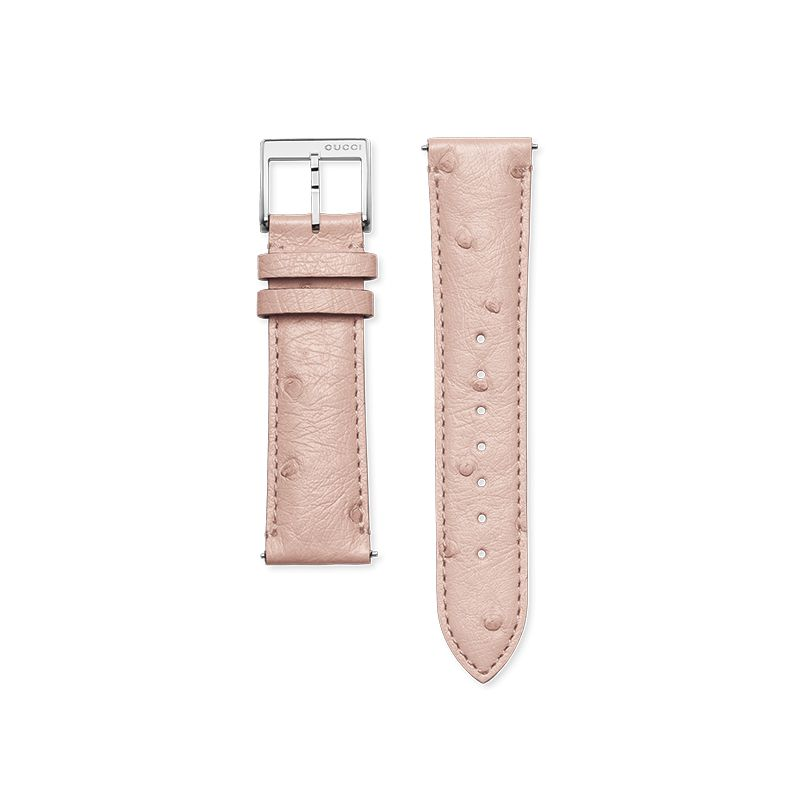 Gucci Timepieces Grip YGA16012 Woman Watch