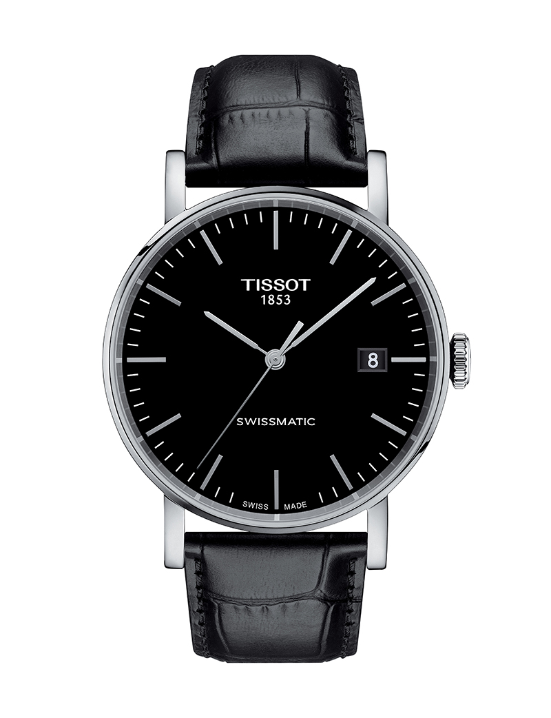 Tissot Everytime T1094071605100 Men Watch