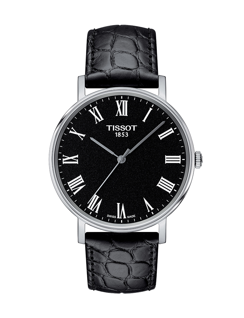 Tissot Everytime T1094101605300 Men Watch
